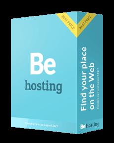 home_hosting_box_2